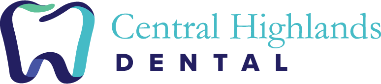 Central Highlands Dental | Emerald & Blackwater Dentist