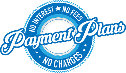 Smile Right Payment Plans | Central Highlands Dental Emerald & Blackwater